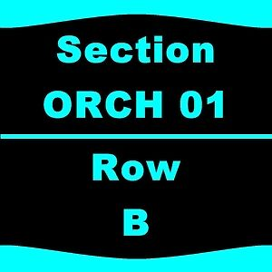 4 TIX US Men's National Soccer 4/15 Alamodome Sect-134