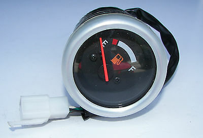KINROAD 150CC GO-KART Parts: Fuel Gauge