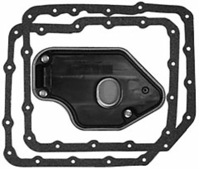 Hastings TF143 Automatic Transmission Filter Kit