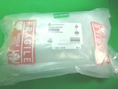 Applied Materials  AMAT -- 0040-48108 --  SHIELD COVER 300MM SRD CLEANER