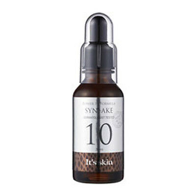 [It's skin] Power 10 Formula Syn-Ake 30ml