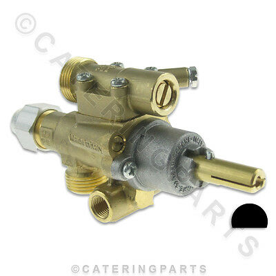 Cpuk Gv18 Pel22S/o Gas Tap / Valve - Flame Supervison Device Pel 22 22S 22So