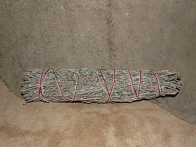 Sage Sacred Sage Spirit Removal House Cleansing Native Smudge 5 Herbs In 1