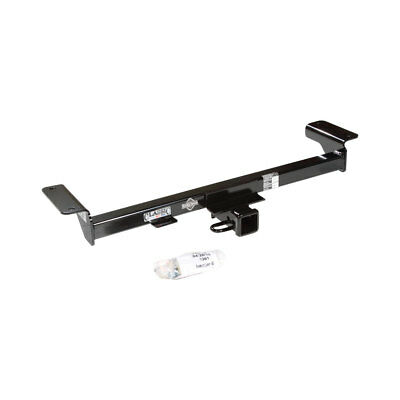 Draw-Tite 75563 Class III/IV Max-Frame Trailer Hitch Rear 2 in. Receiver
