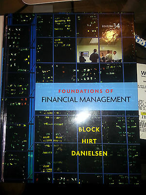 Foundations of financial management by stanley block 15th edition foundations of financial management by bartley r danielsen stanley b block fandeluxe Image collections