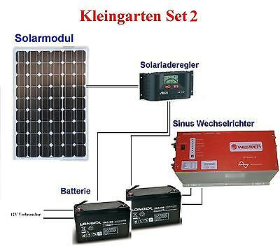 20 x gebrauchte solarmodule solar frontier 130 w d nnschicht. Black Bedroom Furniture Sets. Home Design Ideas
