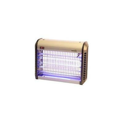 VE16W01 Flying Insect Zapper , 16W