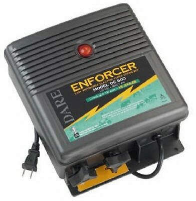 ELECTRIC FENCE | HOME AMP; GARDEN | COMPARE PRICES, REVIEWS