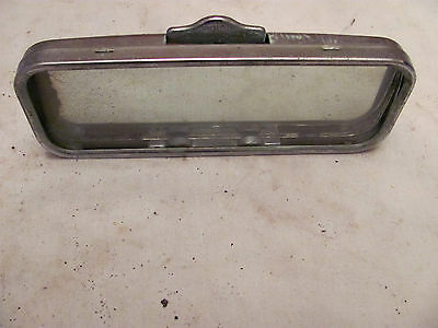 42 46 47 48 49 Buick Olds Chevy Gm Guide Day Night Rear View Rearview Mirror