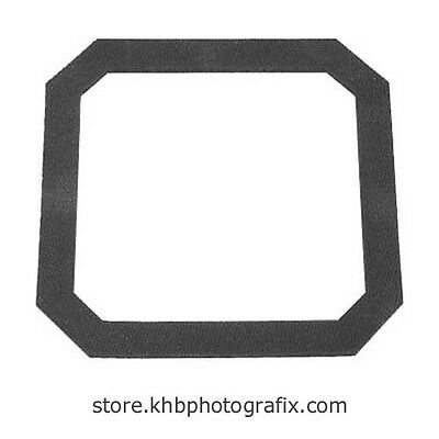 Replacement Light Seal Gasket for Omega Super Chromega D Dichroic Colorheads