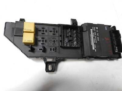2005 f150 fuse locations wiring diagram for car engine saab 9 5 wiring harness diagram besides ford fusion fuse diagram besides 1978 f250 fuse box