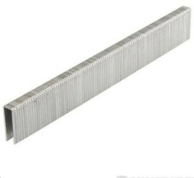 5000 Type A Staples 5.2mm Wide x 16mm Length 5.2x16