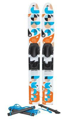 Buzz Trainers Junior ENFANTS SKI combiné