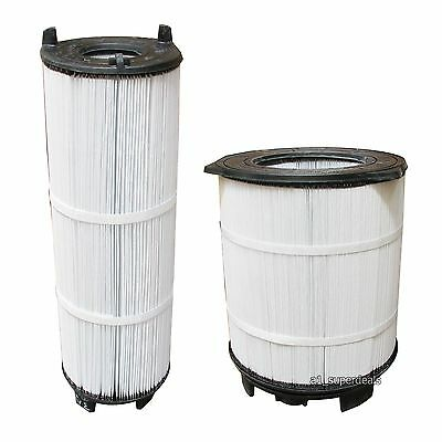 STA RITE SYSTEM 3 300 S7M120 POOL FILTERS ONE OR BOTH 25021-0200S 25022-0201S
