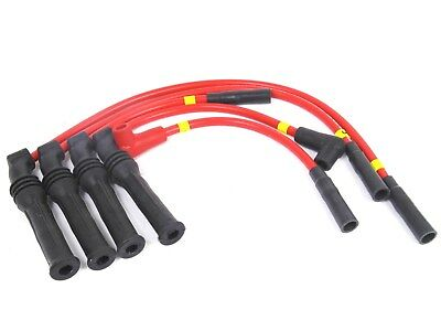 """Magnecor KV85 Ignition HT Leads//wire//cable Ford Capri OHC Pinto 1972 on  C//L 15/"""""""