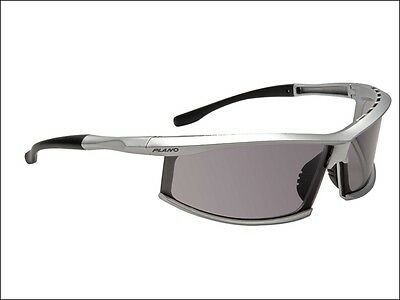 Plano G25 Sun Safety Work Spectacles Glasses Smoked Lens PLG25