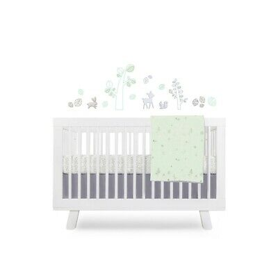 babyletto Tranquil Wall Decal - T8076