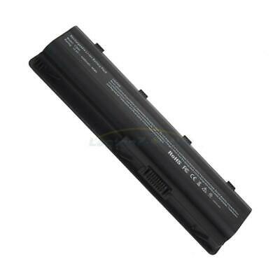 Replacement 4400mAh Laptop Battery for HP CQ32 CQ42 CQ62 CQ72 G42 G62 G72 Series