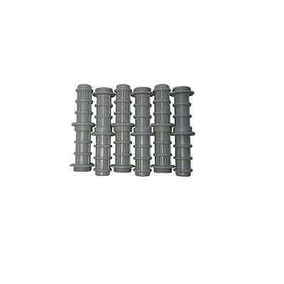 """16/18"""" Lacron Swimming Pool Filter Laterals/Underdrains"""