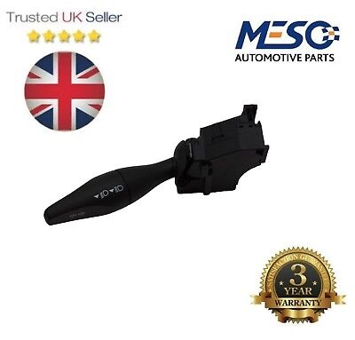 Air By Pass Valve Idle Speed Control Opel Vauxhall Astra 1.8 2.0