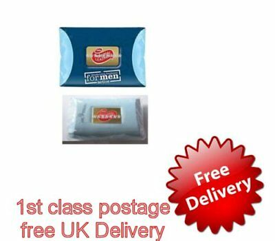 Active For Men deodorising imperial leather freshness cussons 100g Blue Soap Bar
