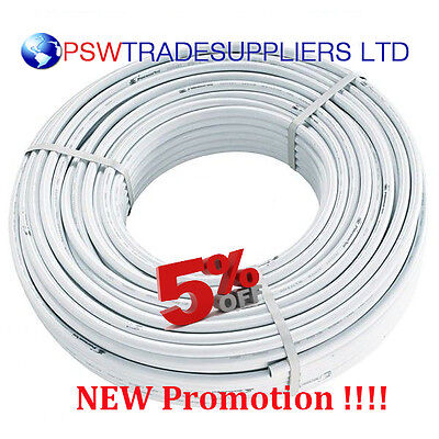 Underfloor heating pipe 16mm    PEX-AL-PEX