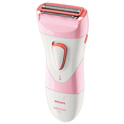 Philips Norelco HP6306 Satinelle Ladyshave