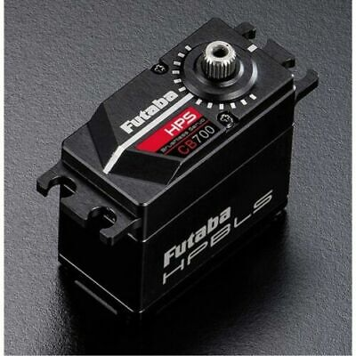NOSRAM Stealth Touch Evolution, #91555  ( LRP Pulsar Touch Competition ) Charger
