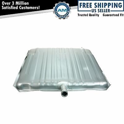 Replacement Fuel Gas Tank for 64-67 Chevy Chevelle Malibu 20 Gallon
