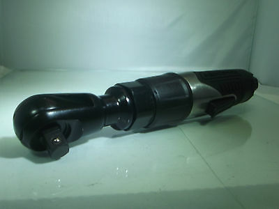 """Air Rachet wrench 1/2"""" Drive,50ftlb,68Nm Professional Impact Wrench Comfy grip"""