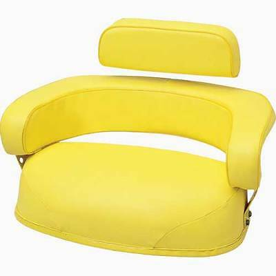 3 Piece Seat Cushion Set for John Deere 101286