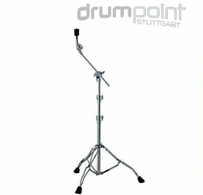 Tama HC-83BW RoadPro Galgenbeckenständer Cymbalboomstand  ** TOPDEAL **