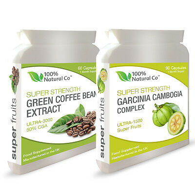 Is garcinia cambogia safe if trying to get pregnant
