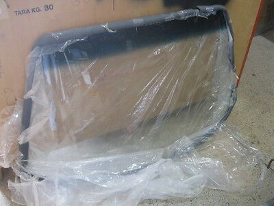 Ferrari 308 Front Windshield / Windscreen (shaded) # 60036209
