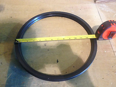 New Main Seal 58-47-1 for Foster 58-93R Power Tong, Gill 500, Peck-o-matic 631