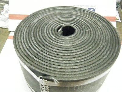 Baler Belts Round Hay 8.46X421.26 Mrt Rivet For Vicon Rv 1601 Flexco