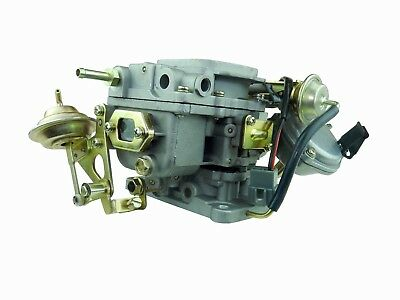 1243 NEW CARBURETOR TOYOTA ENGINE 1Y 3Y 21100-71070