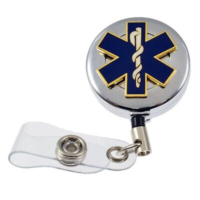 Emt Amp Rescue Firefighting Amp Rescue Historical