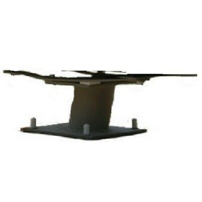 S.R. Smith 69209001 606/608 Cantilever Steel Diving Board Base 69-209-001