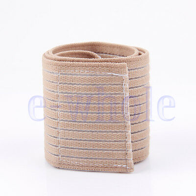 Elastic Bandage Therapy Sport Brace Wrap Knee Wrist,Ankle Elbow Pain Relief TW