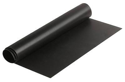 Facom 2600.a2 Rubber Matting Tool Box Drawer Liner