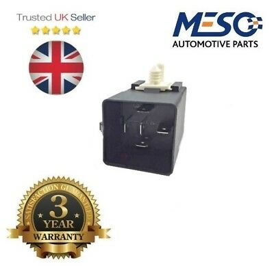 O.e. Indicator Switch Flasher Relay Ford Transit Mk6 Mk7 Connect 2000-2014