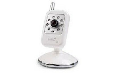 Summer Infant Extra Camera for MultiView 28490 **FREE SHIPPING in Canada**
