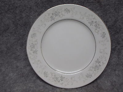"""Camelot Carrousel Pattern # 1315 China 6.25"""" Bread Plate"""