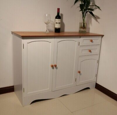 Buffet Sideboard Table Cabinet Hall Table Console Cabinet Storage Cabinet,HC-001