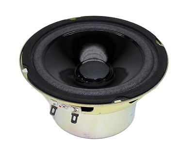 JBL Control 1 Woofer JBL Control One Woofer Factory Replacement Part C1003