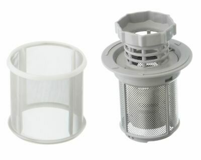 Genuine Bosch Neff Siemens Dishwasher Micro Filter x 1 - 427903