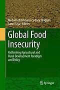 Global Food Insecurity PORTOFREI