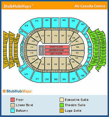 Russell Peters Tickets 10/09/14 (Toronto)
