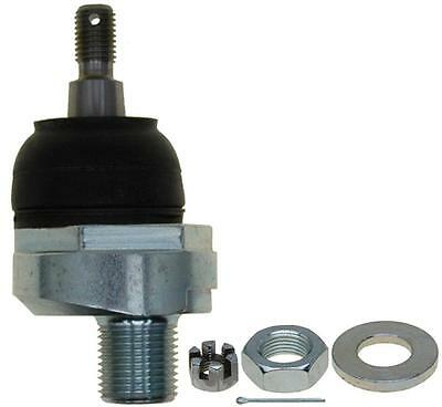 Front Suspension Adjustable Ball Joint - Upper Left/Right - McQuay-Norris AA3048